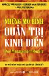Vietnamese versie van Key Management Models 2nd edition