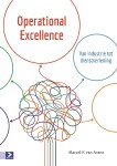 Operational Excellence – Van Industrie tot Dienstverlening