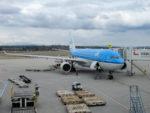 Optimalisatie binnen de KLM via de D-P-PBOI
