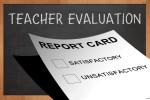 Excellente evaluatie masterclass OpX