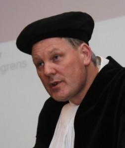 Onderwijs door prof.dr.ir. Marcel van Assen